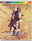 Image for Geronimo - An American Legend