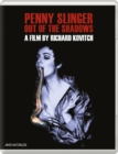 Image for Penny Slinger - Out of the Shadows