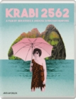 Image for Krabi, 2562