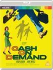 Image for Cash On Demand
