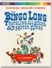 Image for The Bingo Long Traveling All-stars & Motor Kings