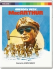 Image for MacArthur