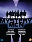 Image for Mystery Men