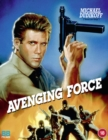 Image for Avenging Force