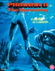 Image for Piranha II - The Spawning