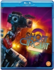 Image for Short Circuit 2