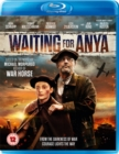 Image for Waiting for Anya
