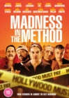 Image for Madness in the Method