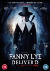 Image for Fanny Lye Deliver'd