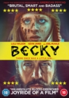 Image for Becky