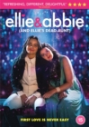 Image for Ellie & Abbie (And Ellie's Dead Aunt)