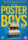 Image for Poster Boys