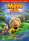 Image for Maya the Bee 3 - The Golden Orb
