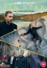 Image for Tin Star: The Complete Collection - Season 1-3