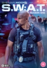 Image for S.W.A.T.: Season One