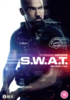 Image for S.W.A.T.: Season Two