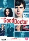Image for The Good Doctor: Season One