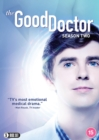 Image for The Good Doctor: Season Two