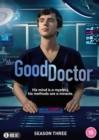 Image for The Good Doctor: Season Three