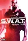 Image for S.W.A.T.: Season Three