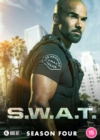 Image for S.W.A.T.: Season Four