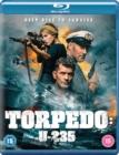 Image for Torpedo: U-235