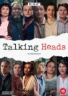 Image for Talking Heads