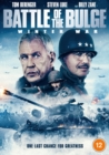 Image for The Winter War: Battle of the Bulge