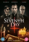 Image for The Seventh Day