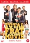 Image for Total Frat Movie