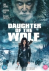 Image for Daughter of the Wolf