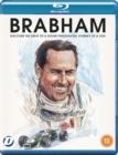 Image for Brabham