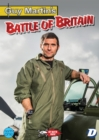 Image for Guy Martin's Battle of Britain