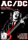 Image for AC/DC: Livewire - TV Broadcasts 1976-1979