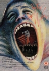 Image for Pink Floyd: The Wall