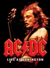 Image for AC/DC: Live at Donington