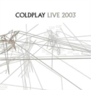 Image for Coldplay: Live in Sydney