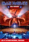 Image for Iron Maiden: En Vivo!
