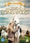 Image for The Legend of Longwood