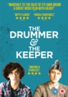 Image for The Drummer & the Keeper
