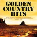 Image for Golden Country Hits