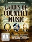 Image for Ladies of Country Music