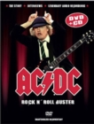 Image for AC/DC: Rock N Roll Buster