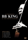 Image for B.B. King and the Guitar Legends in Performance