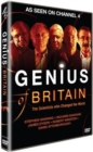 Image for Genius of Britain