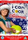 Image for I Can Cook at Christmas