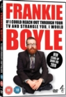 Image for Frankie Boyle: If I Could Reach Out Through Your TV...