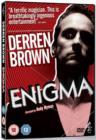 Image for Derren Brown: Enigma