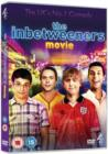 Image for The Inbetweeners Movie