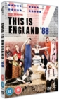 Image for This Is England '88